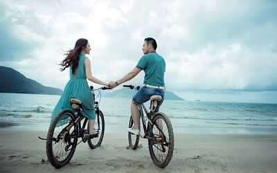 Hindi Love Quotes in English